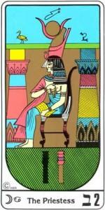 A-sacerdotisa-the-priestess-2-carta-da-semana