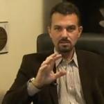 Aprenda-sobre-o-funcionamento-da-pulseira-Kabbalah-Technology
