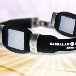 Para-que-serve-a-pulseira-Kabbalah_technology