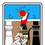 A-sacerdotisa-carta-2-carta-da-semana-teka-jorge